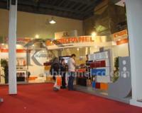 نمایشگاه صنعت ساختمان ۱۳۸۹